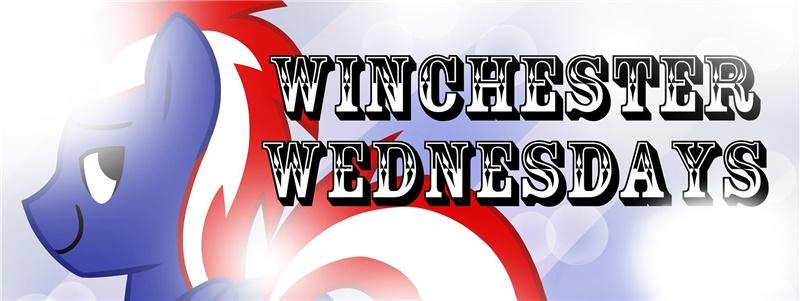 WinchesterWednesdaysBanner.jpeg